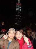 my lover:跨越2007