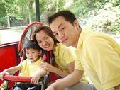 1000606木柵動物園:06072.JPG