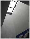 1000730山月汽車旅館:LIV888.JPG