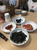 2018韓國:0818_180824_0222.jpg