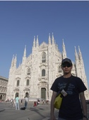1001001~1001009義大利之旅:100373.JPG