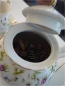 1010520法蘿蜜午茶:95045.JPG