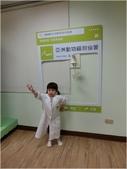 1060319小獸醫:CIMG1404.JPG