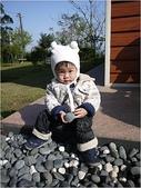 1000226~27公公農場&新竹動物園:022677.JPG