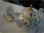1010520法蘿蜜午茶:95048.JPG