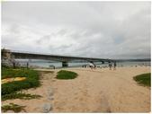 2016沖縄:CIMG29200.JPG