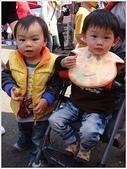 1000226~27公公農場&新竹動物園:02270.jpg