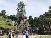 2018日本名古屋石川穗高:兼六園_181017_0012.jpg