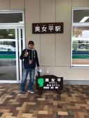 2018日本名古屋石川穗高:立山_181018_0017.jpg