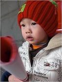 1000102三峽白雞山:010209.JPG