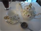 1010520法蘿蜜午茶:95047.JPG