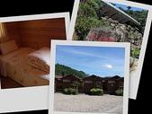 970720中部遊:collage6.jpg