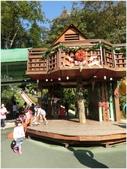 10501森林鳥花園:CIMG09100.JPG