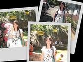 970720中部遊:collage4.jpg