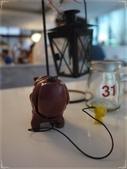 1010520法蘿蜜午茶:95056.JPG