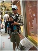990306木柵動物園:030610.JPG