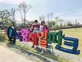 2018韓國:0819_180825_0136.jpg