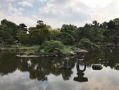 2018日本名古屋石川穗高:鶴舞公園_181024_0025.jpg