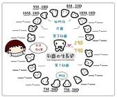 10~11month:牙牙.jpg