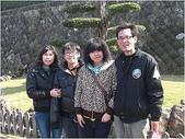 1000102三峽白雞山:010213.JPG