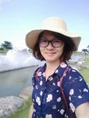 2017環島:藝_170824_0323.jpg