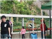 990306木柵動物園:030614.JPG