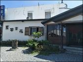 2017環島:多_170822_0193.jpg