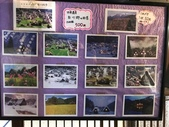 2018日本名古屋石川穗高:合掌村_181016_0029.jpg
