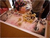 1000123二姐婚宴:012306.JPG