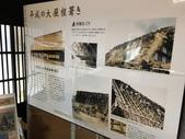 2018日本名古屋石川穗高:合掌村_181016_0020.jpg