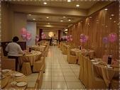 1000123二姐婚宴:012311.JPG
