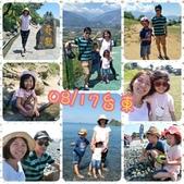 2017環島:165.jpg
