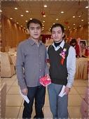 1000123二姐婚宴:012308.JPG