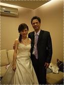 1000123二姐婚宴:012300.JPG