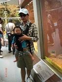 1000606木柵動物園:06060.JPG
