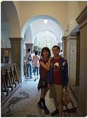 100515北投溫泉博物館:051572.JPG