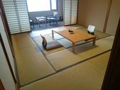 2015老公大阪京都:10541.JPG