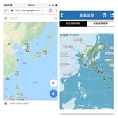 2018韓國:0822_180830_0125.jpg