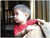 100515北投溫泉博物館:051566.JPG