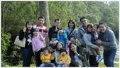 10501森林鳥花園:26405.jpg