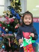 2017Q妹妹:聖誕活動_180105_0482.jpg