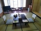 2015老公大阪京都:10703.JPG