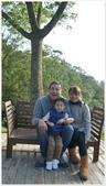 10501森林鳥花園:40690.jpg