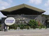 1000606木柵動物園:06065.JPG