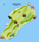 離島:map.jpg