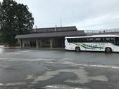 2018日本名古屋石川穗高:立山_181018_0011.jpg