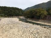 2018日本名古屋石川穗高:合掌村_181016_0006.jpg