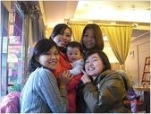 990307姐妹們聚在66號角落:030721.JPG