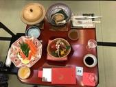 2018日本名古屋石川穗高:兼六園_181017_0045.jpg