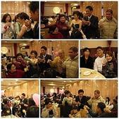 1000123二姐婚宴:012315.jpg
